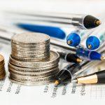 Biuro rachunkowe Optimum