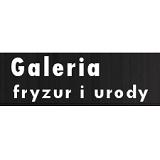 Galeria fryzur i urody Radlin